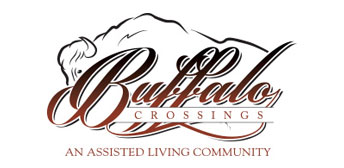 Buffalo Crossings Assisted Living Community