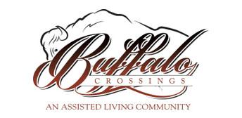 Buffalo Crossings Assisted Living Community
